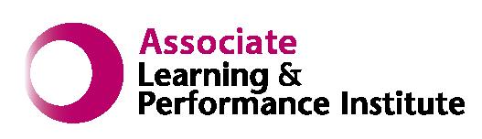 LPI-Member-Logo