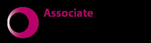 logo for lpi