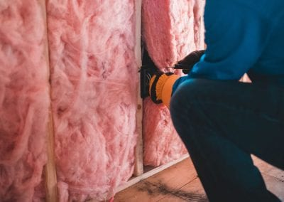 Sheffield Insulation Group